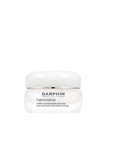 Darphin DFibrogene Cream Renksiz